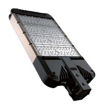 80W Driverless Osram Module LED Street Light